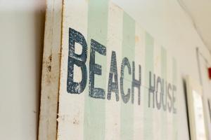 Sense Beach House (24 of 41)