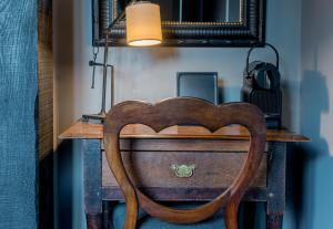 The Lygon Arms (34 of 91)