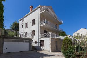 obrázek - Apartments Milanović