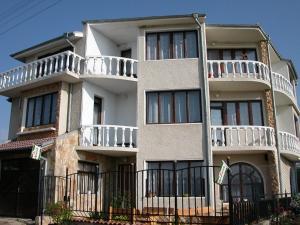 . Guest House Orbita