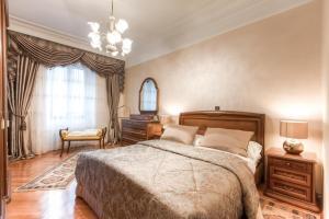 Bed & Breakfast Villa Hasi