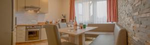 Alpenappartements - Apartment - Bad Gastein