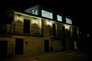 Casa da Portela, Murça