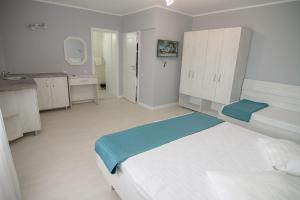 Hostels und Jugendherbergen - Casa Meyra