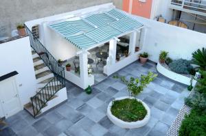 Casa Sabìa - AbcAlberghi.com