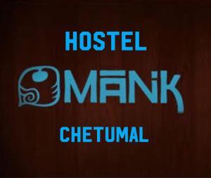 Hostel Manik, Ostelli  Chetumal - big - 46