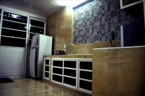 Hostel Manik, Ostelli  Chetumal - big - 41