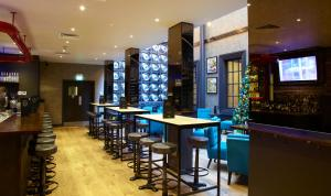 Malmaison Glasgow (4 of 47)