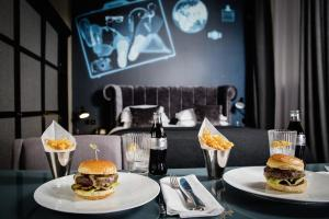 Malmaison Glasgow (26 of 47)