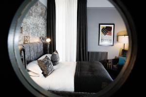 Malmaison Glasgow (16 of 47)