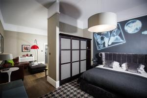 Malmaison Glasgow (24 of 47)