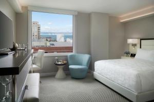 Hotel VIA (26 of 32)
