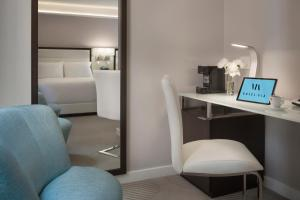 Hotel VIA (31 of 32)