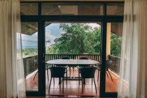 obrázek - Tranquil Villa ( 4 Bedrooms )