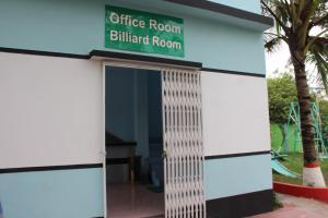 Green View Resort & Convention Center, Üdülőtelepek  Dakka - big - 85