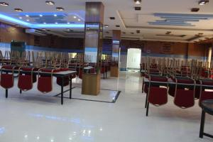 Green View Resort & Convention Center, Üdülőtelepek  Dakka - big - 73