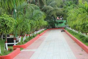 Green View Resort & Convention Center, Üdülőtelepek  Dakka - big - 202