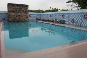 Green View Resort & Convention Center, Üdülőtelepek  Dakka - big - 105