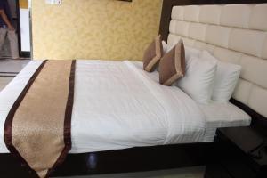 Green View Resort & Convention Center, Üdülőtelepek  Dakka - big - 103