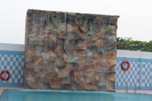 Green View Resort & Convention Center, Üdülőtelepek  Dakka - big - 98