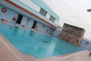 Green View Resort & Convention Center, Resort  Dhaka - big - 163