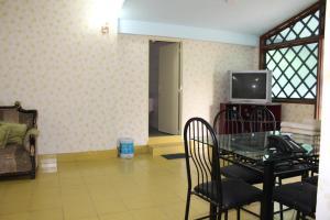Green View Resort & Convention Center, Üdülőtelepek  Dakka - big - 89