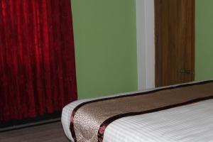 Green View Resort & Convention Center, Üdülőtelepek  Dakka - big - 6