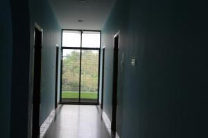Green View Resort & Convention Center, Üdülőtelepek  Dakka - big - 47