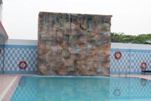 Green View Resort & Convention Center, Üdülőtelepek  Dakka - big - 45