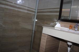 Green View Resort & Convention Center, Üdülőtelepek  Dakka - big - 38