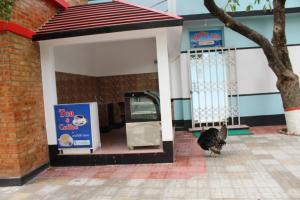 Green View Resort & Convention Center, Üdülőtelepek  Dakka - big - 31