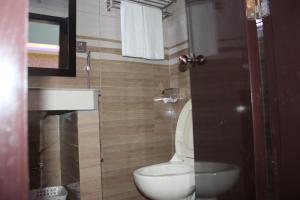 Green View Resort & Convention Center, Resort  Dhaka - big - 197