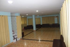 Green View Resort & Convention Center, Üdülőtelepek  Dakka - big - 28