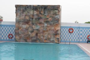 Green View Resort & Convention Center, Üdülőtelepek  Dakka - big - 26