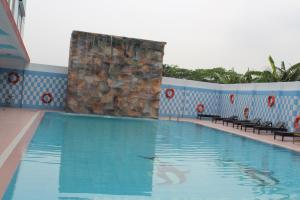 Green View Resort & Convention Center, Üdülőtelepek  Dakka - big - 244