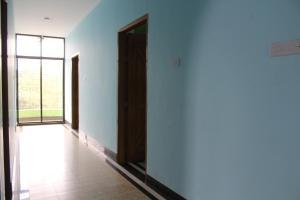 Green View Resort & Convention Center, Üdülőtelepek  Dakka - big - 241