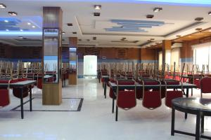 Green View Resort & Convention Center, Курортные отели  Дакка - big - 209