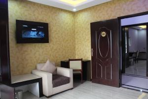 Green View Resort & Convention Center, Üdülőtelepek  Dakka - big - 232