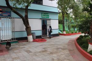 Green View Resort & Convention Center, Üdülőtelepek  Dakka - big - 231