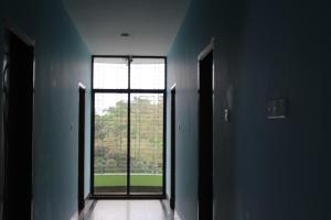 Green View Resort & Convention Center, Üdülőtelepek  Dakka - big - 227