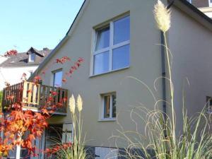 Ferienwohnung Am Mühlbach - Filsch
