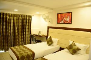 Auberges de jeunesse - Lime Tree Hotel