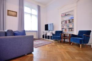 Victus Apartamenty Apartament Bolek i Lolek