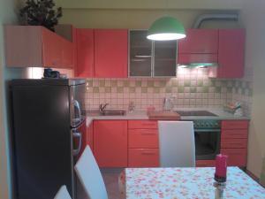 Apartment Ana, 21220 Trogir