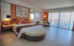 Ramla Bay Resort (21 of 96)