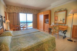 Ramla Bay Resort (27 of 96)