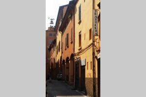 a quattro passi - AbcAlberghi.com