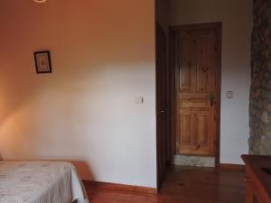 Ablanera 2, Vidiecke domy  Cangas de Onís - big - 21
