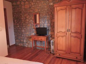 Ablanera 2, Vidiecke domy  Cangas de Onís - big - 22