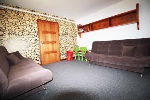 Poronin Apartament